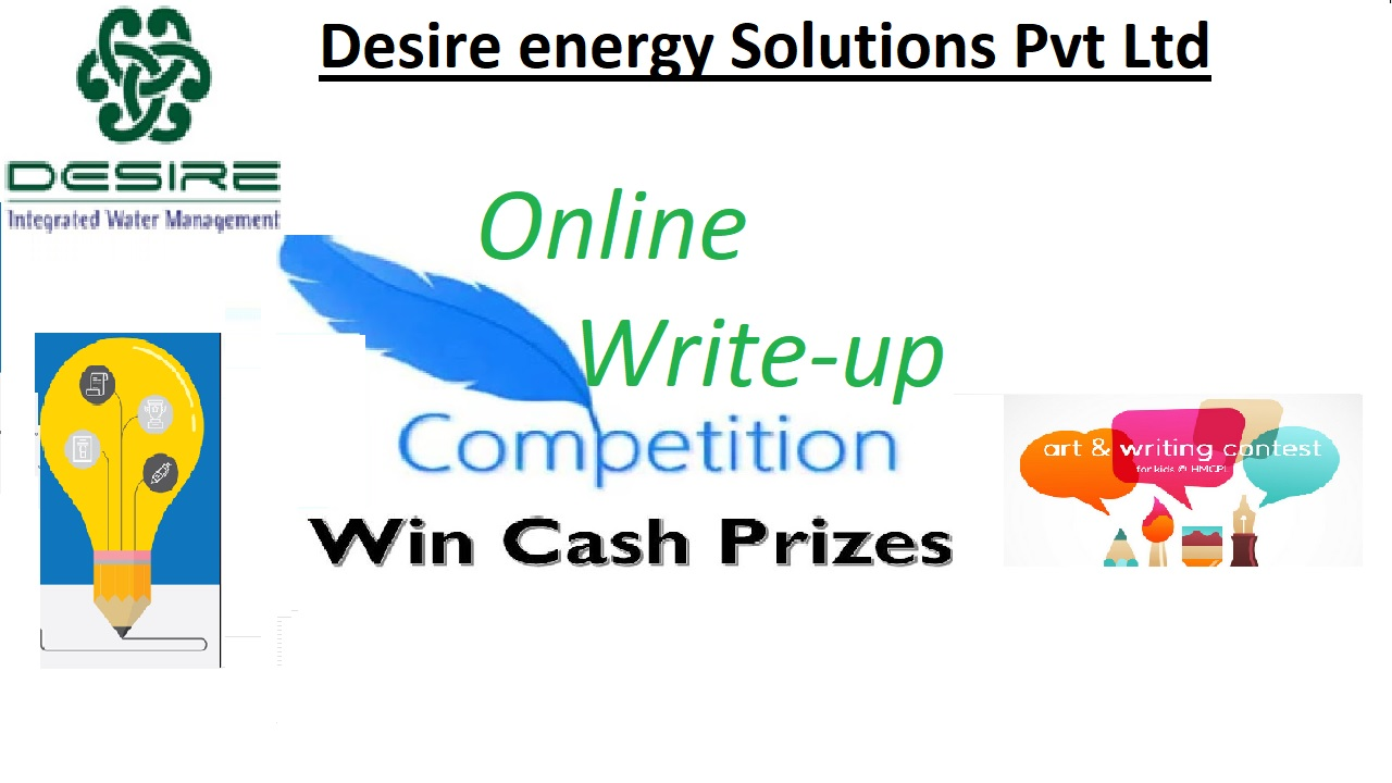 Online Write-Up Competition April 2020